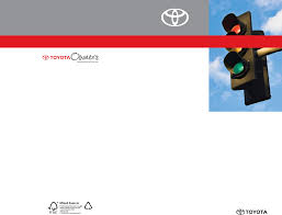 2010 toyota yaris hatchback owners manual pdf