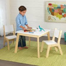 kids u0027 table u0026 chairs sets kidkraft