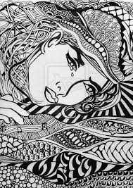 doodle drawings for sale 45 best doodles images on photography abstract and books