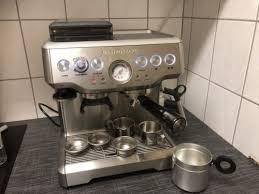 gastroback 42612 design advanced pro g gastroback advanced pro g 42612 siebträger espressomaschine in