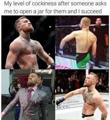 Mma Meme - mma memes best collection of funny mma pictures