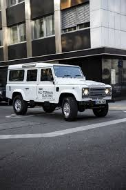 land rover 1990 land rover defender 110 1990