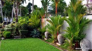 garden design images aspen garden design home facebook