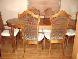 dining room sets michigan dining room sets michigan dayri me
