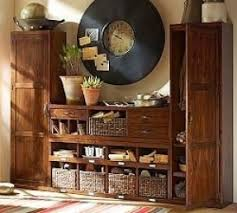 entryway table with storage simple decoration enchanting entry