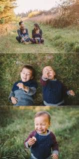 photographers rochester ny rochester ny family photographers mendon ponds park