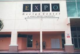 home design expo 2017 expo design center home depot best home design ideas