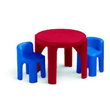 kids plastic table and chairs use of the plastic kids table and chairs to enhance responsibility