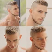hair cuts 360 view disconnected undercut hairstyles 11 gs pinterest undercut