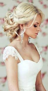 hair extensions for wedding should i get hair extension for my wedding day stevee danielle