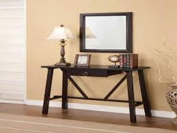 Small Entry Table Small Table For Entryway Small Entryway Tables With Mirror Small