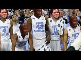 Unc Basketball Meme - unc vs villanova highlights of sad mj memes on social media