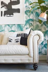 Modern Throw Pillows For Sofa 18 No Fail Pillow Combos Emily Henderson