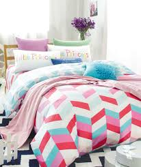 Japanese Comforter Set Vikingwaterford Com Page 40 Modern California King Bed Set With