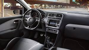 polo volkswagen 2014 2014 new volkswagen polo technical specifications autos world blog