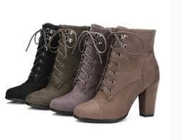 womens boots for sale nz black high heel boots for sale nz buy black high heel boots