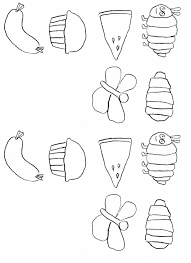 butterfly life cycle coloring pages 109 stunning caterpillar to
