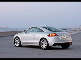2011 audi tt for sale 2011 audi tt review trunk engine exterior and interior 1