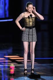 Sandra Bullock Wardrobe Blind Side My Wardrobe