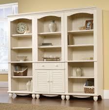 antique white bookcase kids images u2013 home furniture ideas
