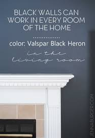 valspar paint colors valspar paint colors for bedrooms ideas with charming living room