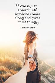 25 valentine u0027s day quotes about love true love sayings