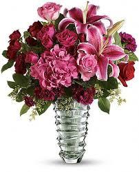 Valentines Flowers - 33 best dazzling valentine u0027s day flowers images on pinterest