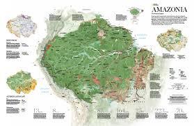 One Piece World Map Amazonia Under Threat U003e Stamen Design