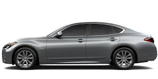 lexus of bellevue parts hours infiniti of bellevue is a infiniti dealer selling new and used