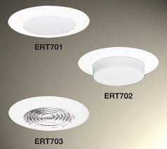 cooper lighting recalls shower light trim and glass lens due to