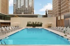 hotel hyatt regency atlanta ga booking com