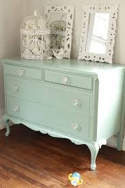 Bedroom Sideboard 25 Delicate Shabby Chic Bedroom Decor Ideas Shelterness