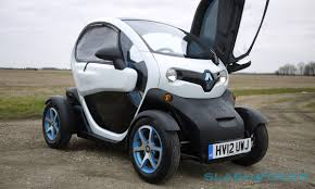 renault twizy f1 renault twizy specs and photos strongauto