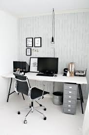 Home Office Design Inspiration 191 Best Inspiration Desk Area Work Space Images On Pinterest