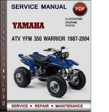 honda gx340 service manual free 28 images honda gx340 engine