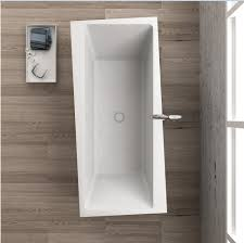 freestanding soaking bathtubs promotion shop for promotional
