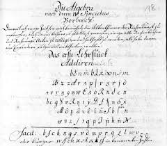 they cracked this 250 year old code and found a secret society