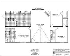 primitive house plans pin by glory prep on little spain pinterest spain