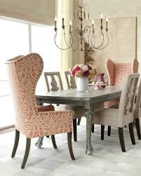 Chair Covers Target Dining Room Chair Covers Walmartca Chairs Set Of 6 Table Cheap