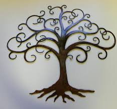 wall ideas discover tuscan metal wall art decorating ideas tuscan style metal wall art discover tuscan metal wall art decorating ideas metal tree wall decor tree of life antique look wall decor metal art tree of