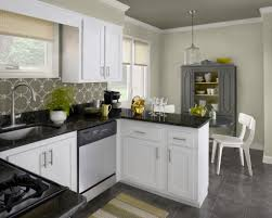 Cabinet Handles Kitchen by 100 Kitchen Cabinet Handles Ideas Laudable Ideas Joss On