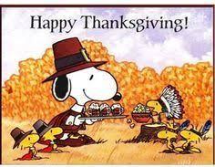 358 mejores imágenes de thanksgiving day en mensajes