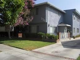 3 Bedroom Apartments San Fernando Valley Find Apartments For Rent In Burbank And San Fernando Valley