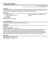 Catering Manager Resume Office Supply Sales Resume Buy Resume For Writing Lawyers Cheap