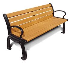 amazing of outside park benches 25 best ideas about outdoor wooden