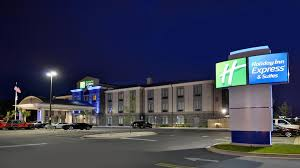 Comfort Inn Ft Walton Beach Holiday Inn Fort Walton Beach Fl Booking Com