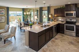 100 home design center houston brighton homes design center