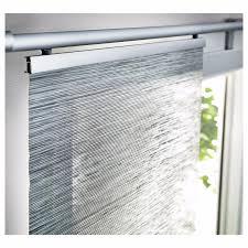 Kvartal Room Divider Grey Ikea Anno Sanela Panel Curtain Room Divider Kvartal Rail