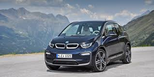 bmw cars 2018 bmw prices 2018 bmw i3 and i3s pricing and specs photos 1 of 27