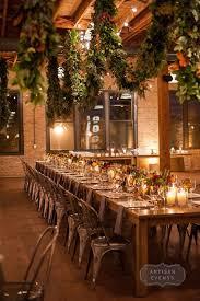 best 25 harvest tables ideas on wood dinning room